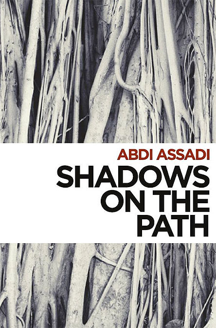 Abdi Assadi | Shadows on the Path